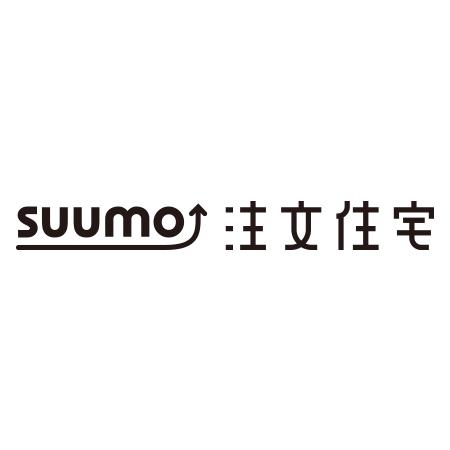 SUUMO 注文住宅 大阪で建てる 2020年夏号